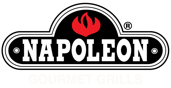022814073721napoleon_grillspngpng.png