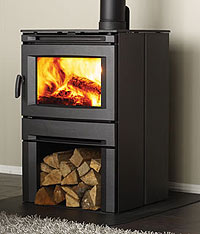 regency_alterracs2400_wood_stove_pdjpg.jpg